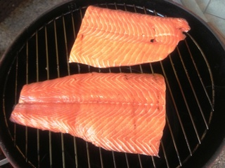 smokedsalmon05.jpg
